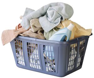 April_MM_LaundryBasket_KO